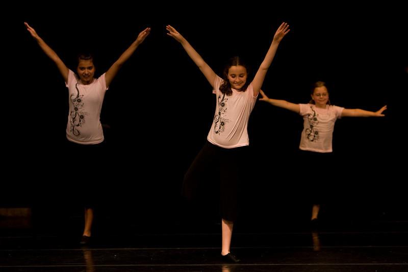 DDS 2008 Recital-124