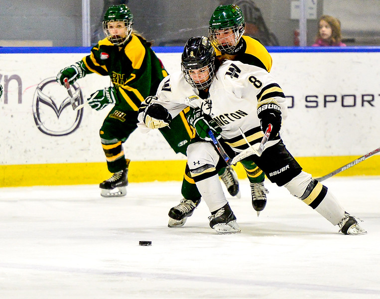 EHB_JWHL_Playoffs-13.jpg