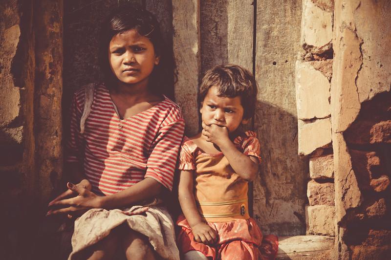 India 052.jpg