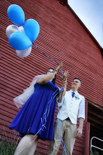 DSC01979-wedding.jpg