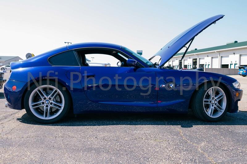 Off Track images-146.jpg