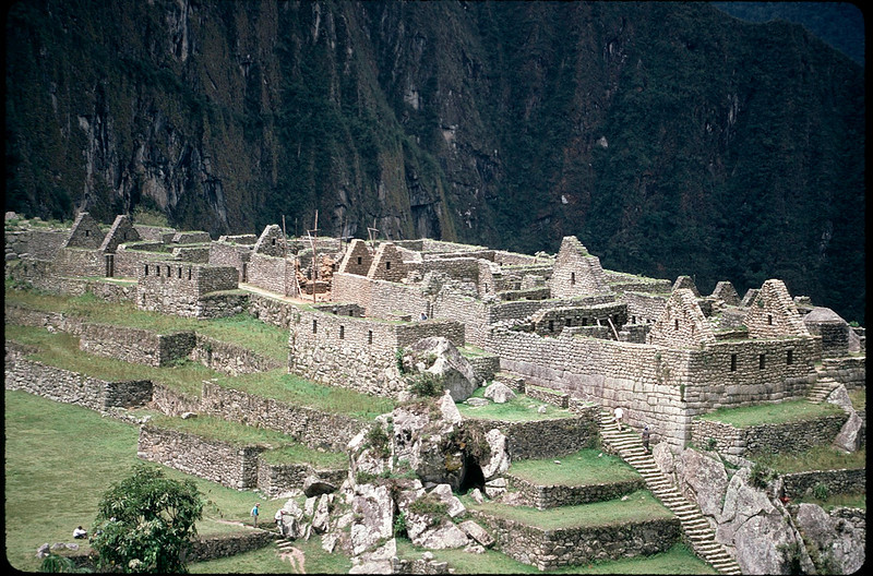 Peru1_090.jpg