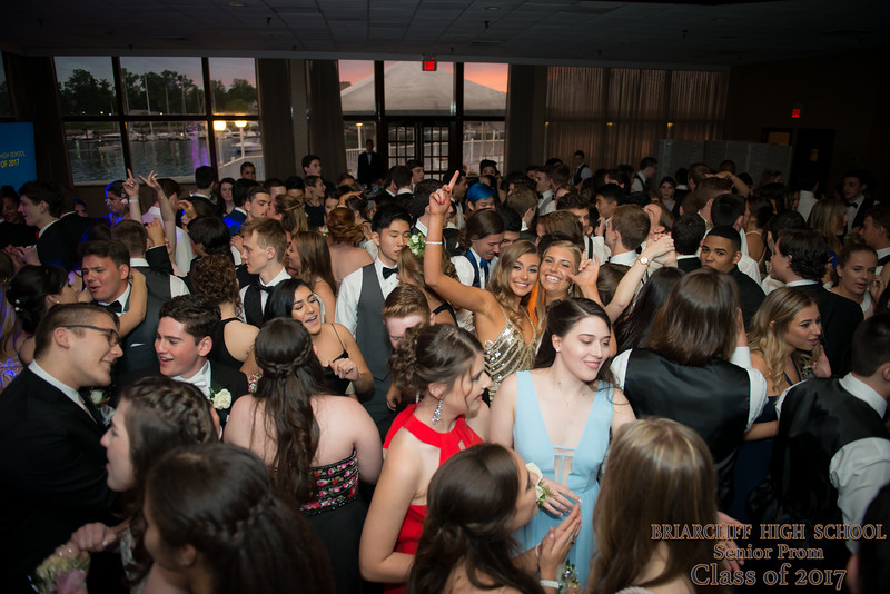 HJQphotography_2017 Briarcliff HS PROM-235.jpg