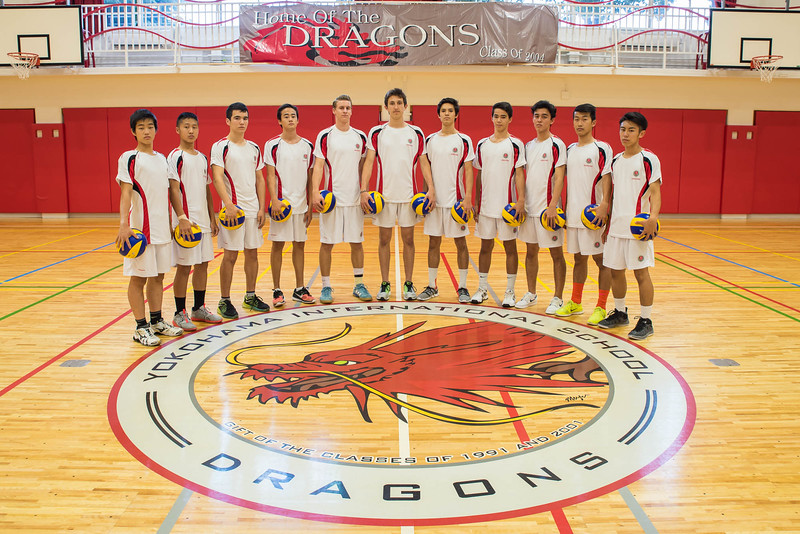 boys_volleyball_team_photo-9892.jpg