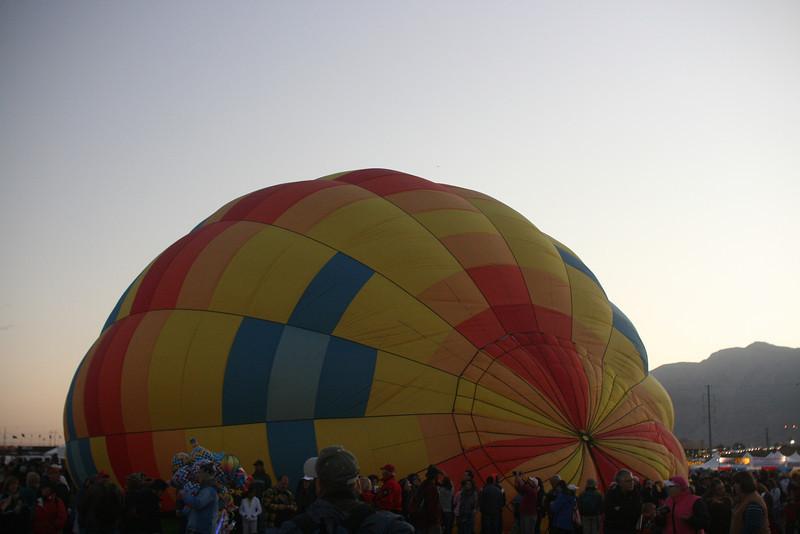 Balloon Fiesta 2011 483.JPG