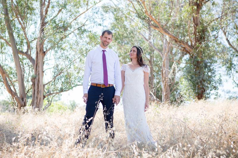 Darlington Wedding-50.jpg