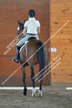 62 Wilkins & Saint Pancras 04-29-2012