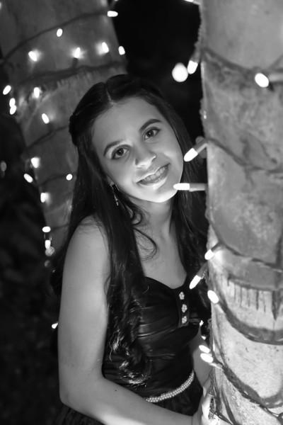 Linda Kasian Photography-0429.jpg