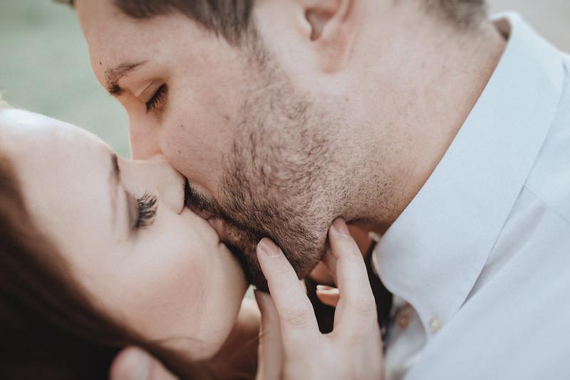 Tu-Nguyen-Wedding-Photographer-Hochzeitsfotograf-Paarshooting-Milan-Mailand 27.jpg