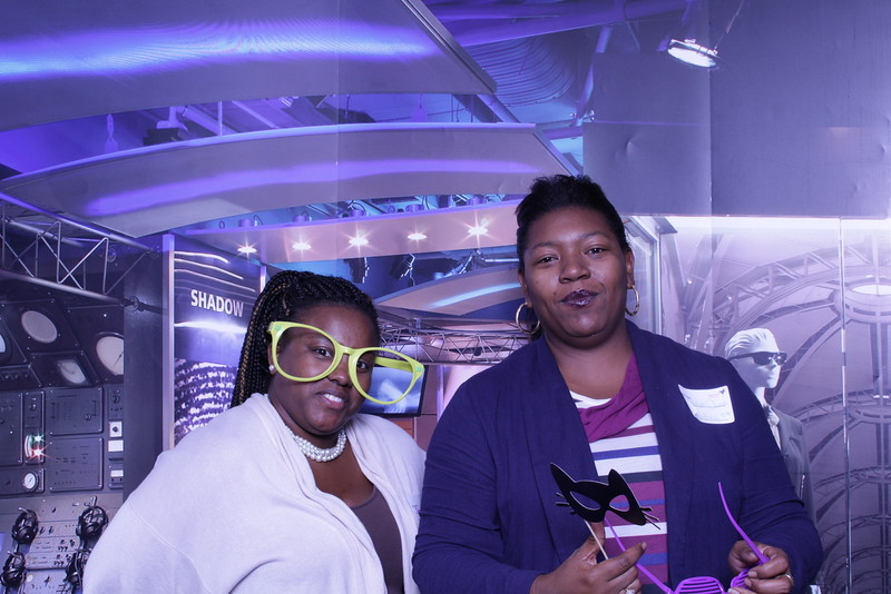 Guest House Events Photo Booth Originals - Educator Night Out SpyMuseum (23).jpg