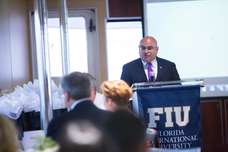 7-8-16 FIU EMBA Graduation Reception -173.jpg