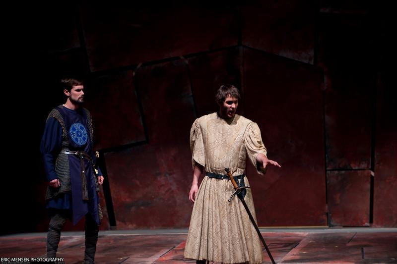 Macbeth-156.jpg