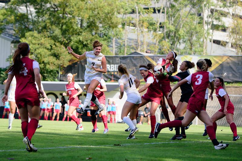 soccer_ark_vandy-114.jpg