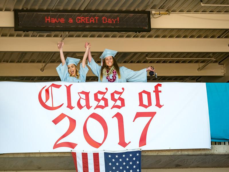 Hillsdale Graduation 2017-85543.jpg
