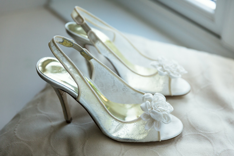 024 S&L Headland Hotel Wedding.jpg