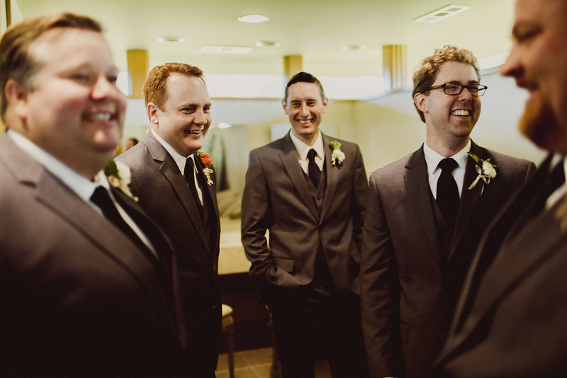 Amy+Andy_Wed-0220.jpg