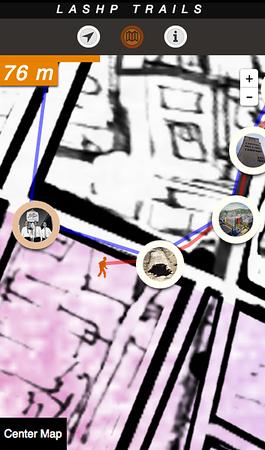PUEBLO MAP 08 B.png