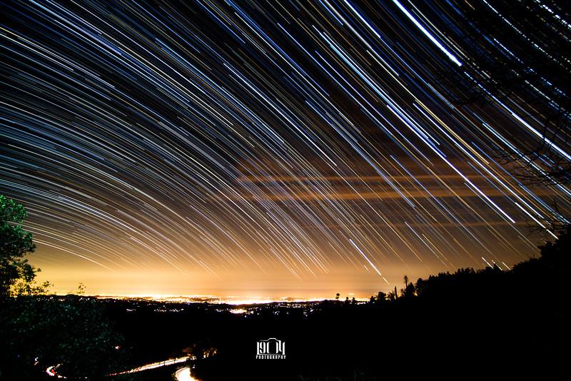 20150215_Palomar Star Trails Final 2.jpg