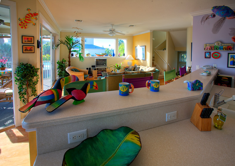 Kitchen Great room.jpg