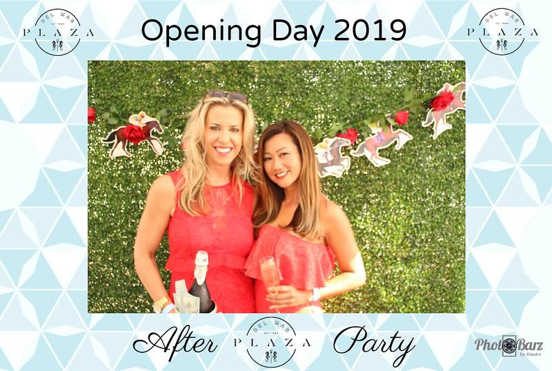 Opening Day 2019 (8).jpg