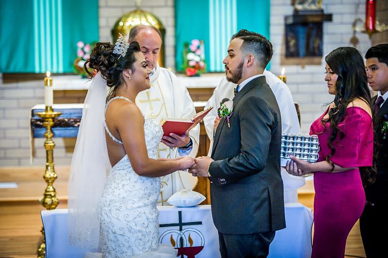 Valeria + Angel wedding -152.jpg