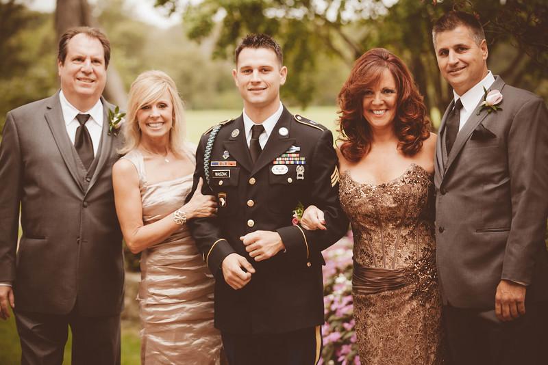 Matt & Erin Married _ portraits  (144).jpg