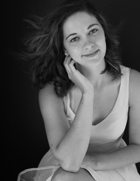 Lorrie Portraits 7-20-2 bw.jpg