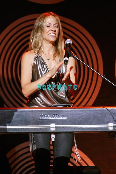 DBKphoto / Sheryl Crow 07/08/2011