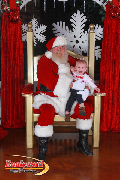 Santa 12-17-16-368.jpg