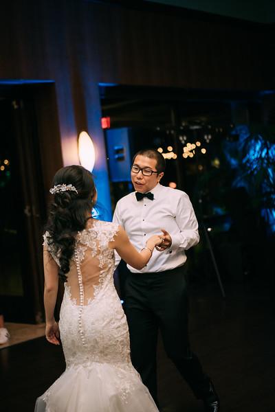 Angelina and Felix Wedding-1027.jpg