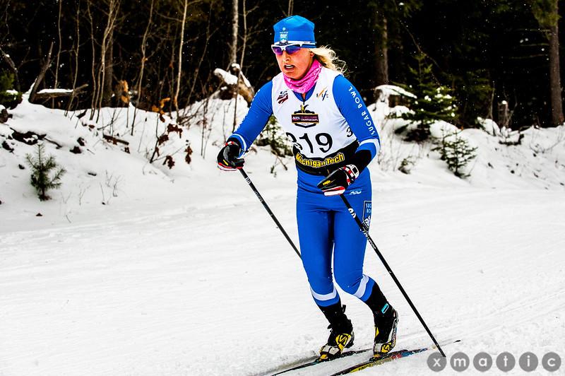 2016-nordicNats-10k-classic-women-7226.jpg