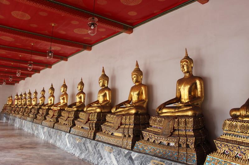 Thailand-45.jpg