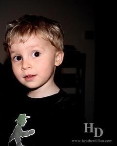 2006-11 Ryan