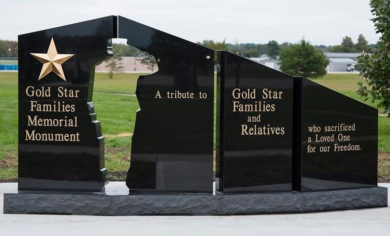 Gold Star monument 042021.jpg