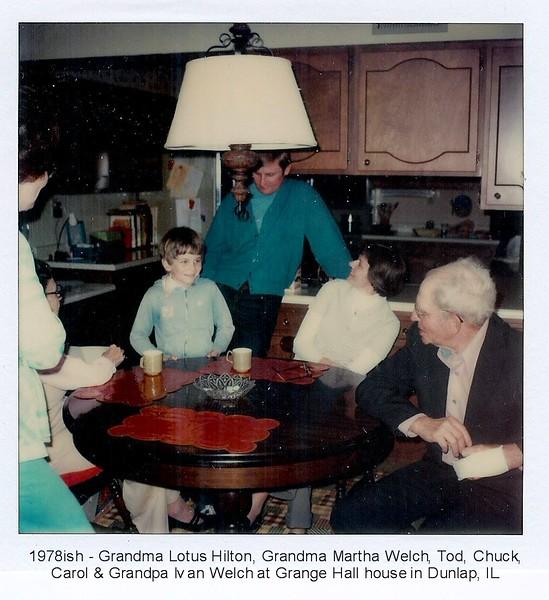 1978-1030-TodChuckCarol&Ivan.jpg