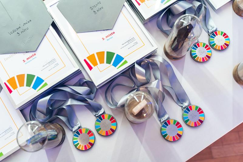 SDGs-050_www.klapper.cz.jpg