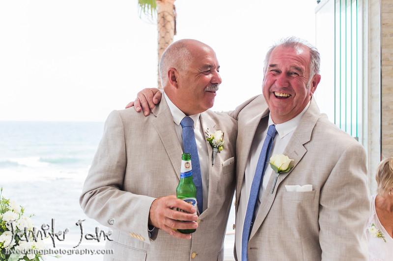 33_weddings_photography_el_oceano_jjweddingphotography.com-.jpg