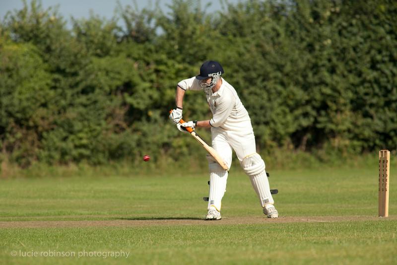 110820 - cricket - 285.jpg