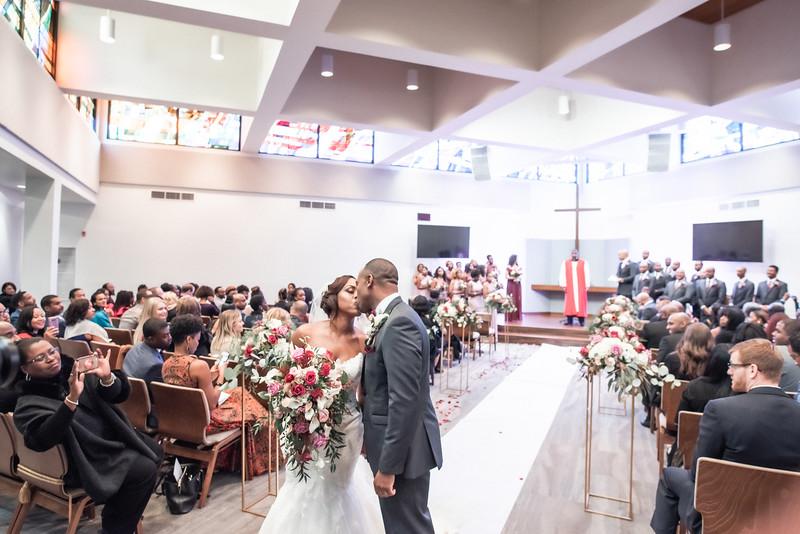 Additional-Edit-Brianna-Gene-Wedding (8 of 23).jpg