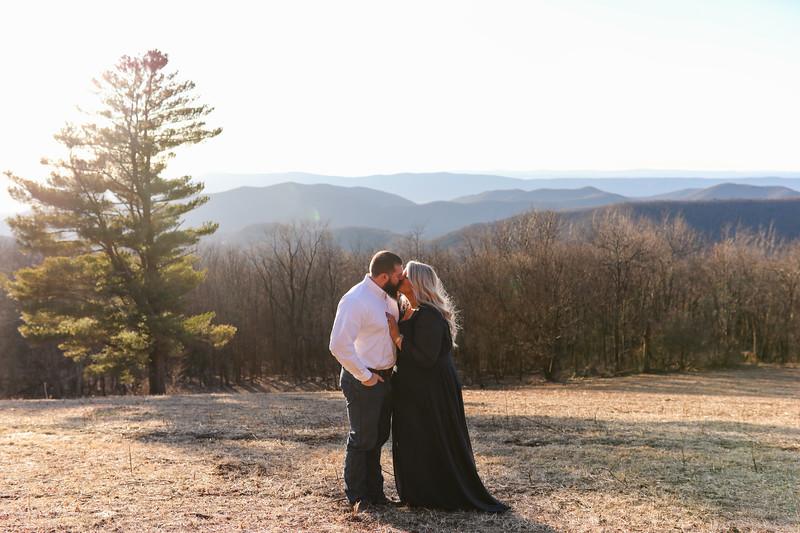 20200222-Lauren & Clay Engaged-178-3.jpg