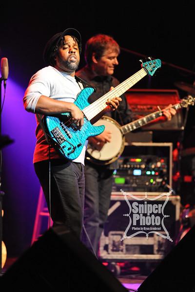Bela Fleck and the Flecktones - Louisville 2012 - Sniper Photo-7.jpg
