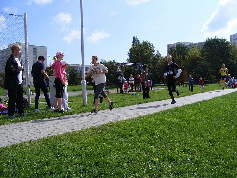 2 mile Bratislava Sep_2010 - 076.jpg