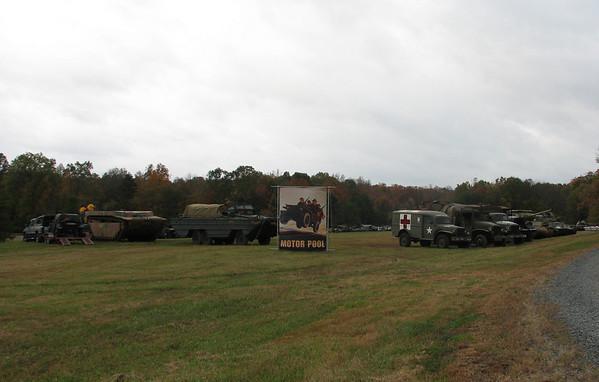 Tank Farm 10-24-2009 (VMMV)