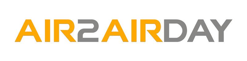 air2airday.jpg
