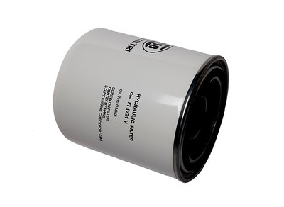 CASE NEW HOLLAND STEYR HYDRAULIC FILTER 84257511