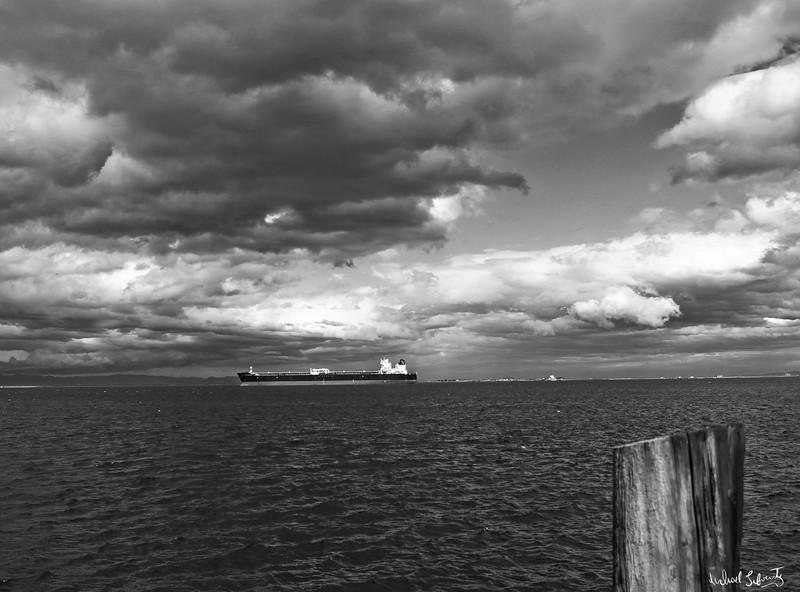 dock of the bay  (1 of 1).jpg