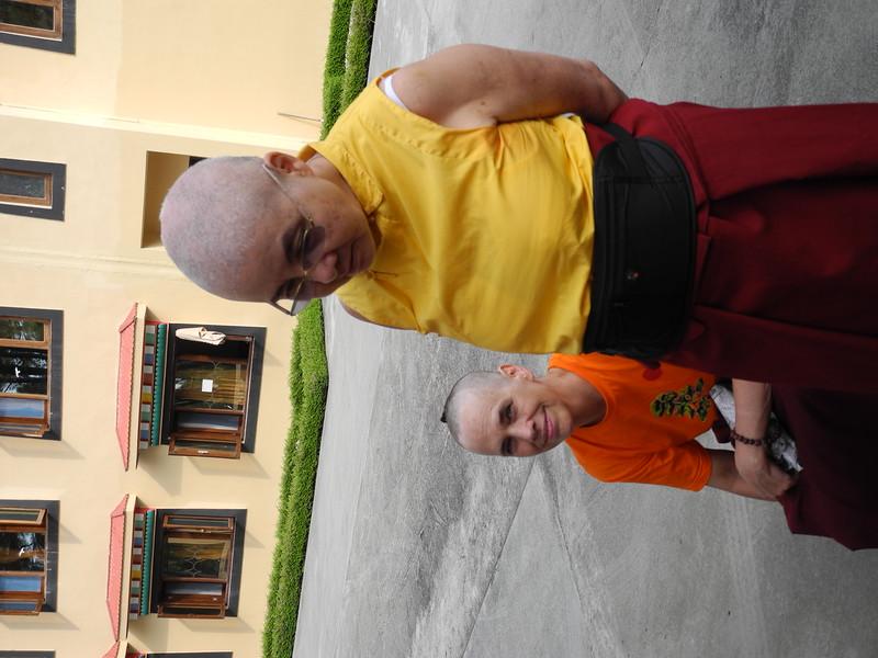 india2011 375.jpg