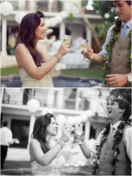 20120621-Maui-Maka-Photo-Wedding-Paia-blog6b.jpg