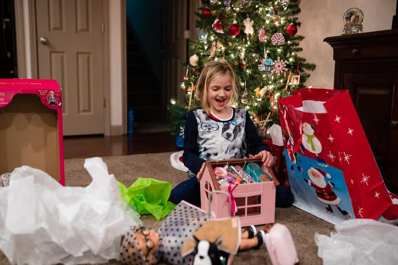 Christmas 2019-136.jpg