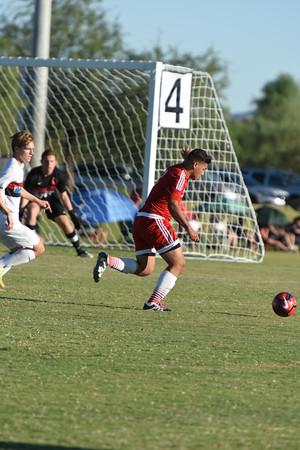 35b-Scottsdale vs Red team